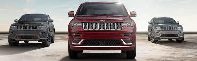 100 Dodge Trucks For Sale In Ky Grayson Chrysler Jeep Ram Dealer In Grayson KY Huntington