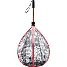 Qualitynet Help Desk Number by Berkley Landing Net Snapper Telescopic Bcf Australia