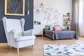 comment disposer une chambre comment disposer une chambre maison design lcmhouse com