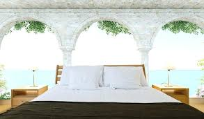 Travel Decor For Bedroom Top Ideas Tumblr Themed Room