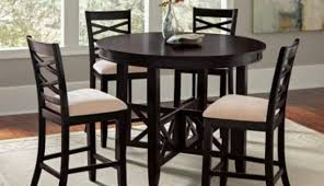 Value City Furniture Kitchen Chairs by Value City Furniture Kitchen Tables My Apartment Story