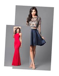 Shop PromGirl For Prom Dresses Plus Size And Shoes With A Dress From Complemented High Heel