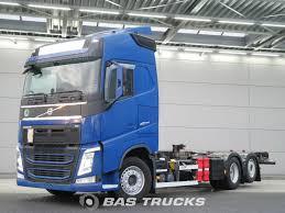 Volvo FH 460 Truck Euro Norm 6 €45600 - BAS Trucks Daf Xf105460 Tractorhead Euro Norm 5 30400 Bas Trucks Volvo Fh 540 Xl 6 52800 Mercedes Actros 2545 L Truck 43400 76600 Fe 280 8684 Scania P113h 320 1 16250 500 75200 Fh16 520 2 200 2543 22900 164g 480 3 40200 Vilkik Pardavimas Sunkveimi