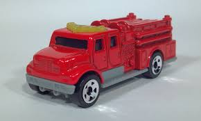 Diecast Toy Fire Trucks Intertional Harvester Loadstar Wikiwand Upton Ma Fd Fire Rescue Engine 1 Fire Truck Photo 1962 Truck For Sale Classiccarscom Cc9753 40s 50s Intertional Fire Truck The Cars Of Tulelake Dept Trucks Ga Fl Al Station Firemen Volunteer Bulldog Apparatus Blog Webster Hose Flickr Rat Rod Trucks R185 Chopped Rat Street 1949 Kb5 G110 Kissimmee 2016 Stock Photos Battery Operated Toys Kids Anj