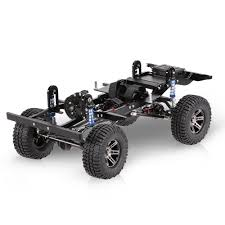 AX-D9001 All Metal CNC Frame For 1/10 D90 Rock Crawler RC Car KIT ... Powerful Remote Control Truck Rc Rock Crawler 4x4 Drive Monster Bigfoot Crawler118 Double Motoredfully A Jual 4wd Scale 112 Di Lapak Toys N Webby 24ghz Controlled Redcat Clawback Electric Triband Offroad Rtr Top Race With Komodo 110 Scale 19 W24ghz Radio By Gmade 116 Off Eu Hbp1403 24g 114 2ch Buy Saffire Green