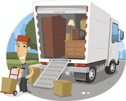How To Choose A Moving Truck Rental Company When It Comes To Renting Trucks Penske Truck Rental Doesnt Clown Lucky Self Move Using Uhaul Equipment Information Youtube Our Latest Halloween Costumed Rental Truck Cheap Moving Atlanta Ga Rent A Melbourne How Does Moving Affect My Insurance Huff Insurance Things You Should Know About Before Renting A Top 10 Reviews Of Budget Uhaul Auto Info The Pros And Cons Getting Trucks 26 Foot To