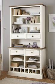 Z Gallerie Omni Dresser by 72 Best Dining Room Images On Pinterest Live Dining Room And Home