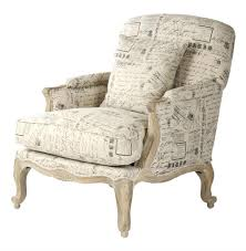 French Country Literary Script Linen Club Chair | Kathy Kuo Home Button Back Armchair Natural Linen Allissias Attic Amazoncom Whosale Interiors Baxton Studio Knuckey French Ideal Wingback Ding Chair Of A Room Home Decorations Insight Liesl Country Deconstructed White Wing Naomi Tufted Rolled Arm Kathy Beige Tsf8132cc Dirt Bastille Dark Grey Salon Kuo French Country Cottage Blue Love This Chair 10 Affordable Chairs Under 500 Accent Roundup Emily Henderson Armchairs Universal Fniture Upholstered In Sets World Market