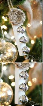 6 Rustic Christmas Decor Ideas You Can Build Yourself