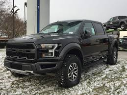 Koons Ford Of Annapolis   New Ford Dealership In Annapolis, MD 21401