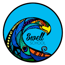 Swell School – Online Learning For New Wave Leaders Coupon Codes Latest Deals Alliance Remedial Supplies Gift Cards Solved Use The Following Information For Taco Swell Inc Integrating And Recharge Yotpo Support Center 25 Off Swell Coupons Promo Discount Codes Wethriftcom Verified Misstly Code Promo Jan20 Vandyvape 188w Box Mod Pin By Sierra Brown On New Room Personalised Drink Bottles Discover Gift Card Coupon Amazon O Reilly 2019 Galaxy 17oz Water Bottle Balance Flow Shades Of Blue Great Lakes A Logo