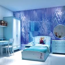 chambre la reine des neiges décoration peinture chambre reine des neiges 16 dijon 11400755