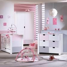 aubert chambre bebe chambre winnie aubert design d intérieur et inspiration de meubles