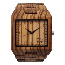 Dont Wear A Wooden Watch If These 3 Things Make You Uncomfortable