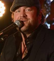 100 I Drive Your Truck By Lee Brice S Speeding Up The Charts