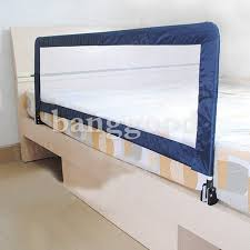 Child Kids Bed Rails Baby Bed Fence Bed Guardrail US$46 94 sold out