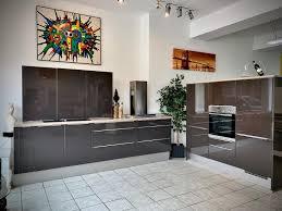 küchen farinola home