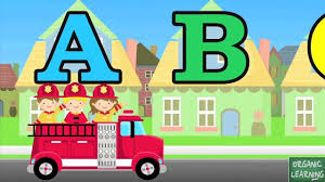 ABC Fire Engine Song - Nursery Rhyme Lullaby For Kids & Babies (5 ... Car Story Bus Police Car Ambulance Fire Truck Toy Review Spider Man Cartoon 1 Learn Colors For Kids W Fire Truck V4kidstv Pink Counting To 10 Video Happy And Sweety Song Trucks Vehicle Songs Garbage For Videos Children Hurry Drive The Firetruck Titu Specials Toys Youtube Ivan Ulz Garrett Kaida 9780989623117 Amazoncom Books Fire Fun Names Parts First Words Children Truck Engine Videos Kids Trucks Color Trucks Kids Animation My Red Cstruction Game