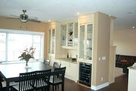 Dining Room Cabinet Ideas Inspiring With Photos Of Concept On Modern Storage Diy