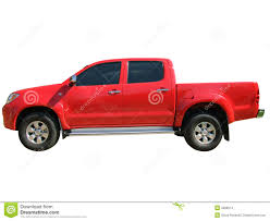 Pick Up Truck Clip Art. MAN - MTM Clipart Of A Cartoon White Man Driving Green Pickup Truck And Red Panda Free Images Flatbed Outline Tow Clip Art Nrhcilpartnet Opportunities Chevy Chevelle Coloring Pages 1940 Ford Pick Up Watercolor Pink Art Flower Vintage By Djart 950 Clipart Vintage Red Pencil In Color Truck Unbelievable At Getdrawingscom For Personal Use