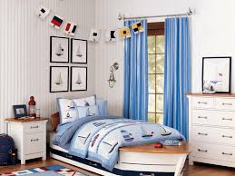 8 Ideas For Kids Bedroom Themes