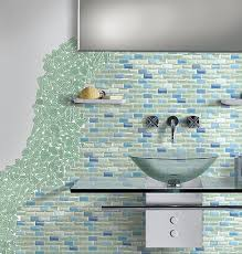19 best backsplash images on kitchen countertops