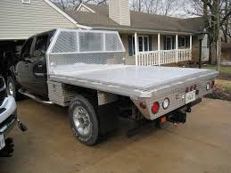 Aluminum V Steel Flatbed? | Page 2 | LawnSite 4500 Flatbed Dodge Diesel Truck Resource Forums Bodies Zimmerman Trailers Pronghorn Flatbeds Quality Beds From Bgsales Custom Truckbeds For Specialized Businses And Transportation Rd Bed Steel Flatbed Cmtruckbeds Building Youtube New 2018 Ram 5500 Sale In Braunfels Tx Tg317553 Cm Review Install