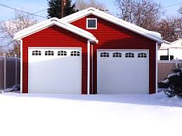Tuff Shed Colorado Springs by Storage Sheds Detroit Area Tuff Shed Michigan Storage Buildings