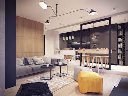 kleines wohnzimmer mit esstisch einrichten caseconrad