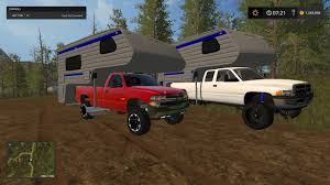 Farming Simulator 17:camping With Truck Campers - YouTube Building A Great Overland Expedition Truck Camper Rig Vwvortexcom Pickup Truck Camper Shells Installed For Camping Campers Getting More In Rv Travels Rolling Homes If I Get Bigger Garage Ill Tundra Mostly The Added Living In The Bed Of A Pickup Camping Hiking On Our Public Lands Anyone Do Shell Trailer Cversion Diy Micro 13 Steps With Pictures Winter Trip To Schweitzer Mtn Resort January 2013 The Life Of Digital Nomad Travelsages Rentals Explore Rvs