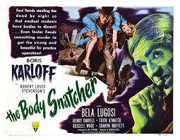 International U2013 Dead By Words by 43 Best Val Lewton Horror Images On Pinterest Horror Films