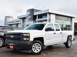 Aurora - All 2014 Chevrolet Silverado 1500 Vehicles For Sale Pulaski Used 2014 Chevrolet Silverado 2500hd Vehicles For Sale Chevy 1500 Work Truck Rwd For In Ada Preowned 2d Standard Cab Silverado Work Truck Youtube Cockpit Interior Photo Autotivecom Farmington All 3500hd 4wd Crew 1677 W1wt In Motors On Wheels Center Console Certified Double City Pa Pine Tree