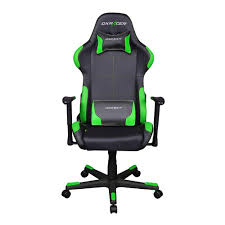 DXRacer FD99 Formula Series Gaming Chair, Black/Green (OH/FD99/NE) Dxracer On Twitter Hey Tarik We Heard You Liked Our Gaming Chairs Reviews Chairs4gaming Element Vape Coupon Code May 2019 Shirt Punch 17 Off W Gt Omega Racing Discount Codes December Dxracer Coupons American Eagle October 2018 Printable Series Black And Green Ohrw106ne Gamestop Buy Merax Sar23bl Office High Back Chair For Just If Youre Thking Of Buying A Secretlab Chair Do Not Planesque Promo Code Up To 60 Coupon Deals Gaming Chairs Usave Car Rental Codes Classic Pro Pu Leather Ce120nr Iphone Xs Education Discount Spa Girl Tri