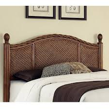 California King Headboard Ikea by Cheap Cal King Headboards 10447