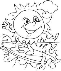 Best Solutions Of Printable Colouring Worksheets For Grade 1 In Example