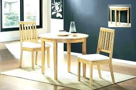 Full Size Of Dining Room Tables Under 20000 Sets 200 Furniture Trends 2018 Small Glass Table