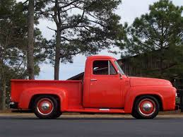 1955 Ford F100 For Sale | ClassicCars.com | CC-1063862 Usa Oregon Bend A 1955 Ford Pickup Truck In A Farm Field Near Tumalo Truck Ruth E Hendricks Photography F100 20 Inch Rims Truckin Magazine The Expendables Photo Image Gallery Panel Rest Of Story The Street Rod Close To What I Had For My First Vehicle Love Customized Vintage Corvette Engine Pick Up Fast Lane Classic Cars Muscle Car Garage Resto Mod To Auction Authority Gateway 163ftl