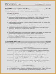 Resume Objective No Experience Unique Lvn Sample Cover Letter