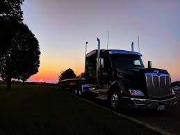 TMC Transportation (@TMCTRANS) | Twitter Tmc Transportation On Twitter Today Is A Very Special Trucking Companies That Hire Inexperienced Truck Drivers Tmc Reviews Best Image Kusaboshicom On The Road Over Dimensional Tmcs Specialized Division 2018 Hyliion Offers Weeklong Tests Of Its Hybrid Tractors Fuel Smarts Expediter Worldcom Expediting And Information Professional Driver Institute Home Terminals Innear Las Vegas Page 1 Ckingtruth Forum Transport Llc Antony Florida Get Quotes For Transport Akrossinfo Koch
