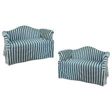 Pair Of Petite Camelback Settees With Slipcovers In Green ... Shabby Chic Ding Room Chair Covers Kallekoponnet King Hickory 6800 85 Firmcushion Camel Back Sofa Stuckey Monthly Archived On October 2019 Magnificent Insane Garage Labor Day Sales Are Here Get This Deal Brownwhite Lancer 3600 Traditional Camelback With Skirt Westrich 15 Inexpensive Chairs That Dont Look Cheap Slipcover Arm Sandspur Beach Linen Sold Out Chippendale Style Mahogany Settee By Conover Co Fniture Smooth And Simple Slipcovers For Decor Ideas Vintage Floral Print Objects