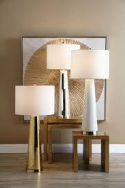 Waterford Lamp Shades Table Lamps by 146 Best