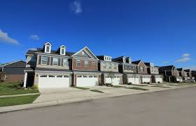 find new homes for sale home builder listings in oakland