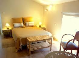 chambre familiale réserver votre chambre familiale 3 ou 4 personnes proche foix en