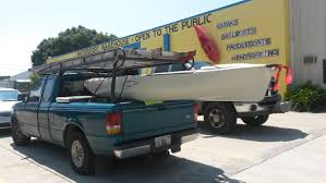My Kayak Situation - YouTube How To Transport Kayaks Tacoma World The Ultimate Guide To Buying A Fishing Kayak Must Read Before Truck Bed Extender General Product Review Extend A Bed Extender Loading Hobie Boonedox Tbone Getting Heavy Hobie Kayak Off Truck Rack Part 1 Of 4 Youtube Pick Up Hitch Extension Rack Ladder Canoe Page 10 Diy Loader Towbar Support