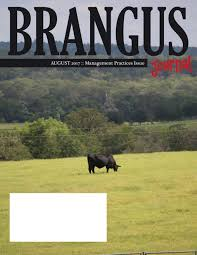 The Beefmaster Pay Weight - Spring 2016 By Beefmaster Breeders ... Undisclosed Address Realestatecom 1310 N 10th Duncan Ok Mls 32555 Duncan Oklahoma Homes For Listing 187572 Mitchell Point Rd Waurika 32287 City Oklahomarecently Sold United County Buford 904 16th St For Sale Ryan Trulia Chunky Charms Home Facebook Texas Topographic Maps Perrycastaeda Map Collection Ut Highway 5 573 Realestatecom