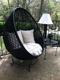 Knotted Melati Hanging Chair Natural Motif by Comfortable Hanging Chairs Outdoor Hanging Chair Hanging Chair