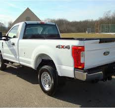 51 Lovely Pickup Truck Mud Flaps | Diesel Dig Splash Guards On 2015 Mud Flaps F150online Forums Dsi Automotive Truck Hdware Gatorback Ford 67l Ram Horizontal For Silverado 2014 2016 Molded Front Set Airhawk Accsories Inc Dee Zee Universal Autoaccsoriesgaragecom F250 Lifted With Duraflap Lft Bracket And Mud Flap Clearance Mudflaps To Protect Your Trailer From Truck Oval With Black Wrap Text Sharptruckcom Photo Gallery Bed Tool Boxes Unique Diamond Plate Alinum