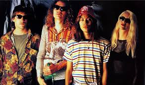 The Smashing Pumpkins Mayonaise by The Greatest Smashing Pumpkins Songs Of All Time Sports Casualties