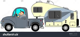 Truck Fifth Wheel Trailer Stock Illustration 117451852 - Shutterstock Fifth Wheel Cover Universal Fitting 5th Coupling What To Know Before You Tow A Trailer Autoguide News Heavy Towing Bobs Thrghout Semi Truck Wheels Holst Parts 2008 Dodge Ram 5500 Flat Deck Configured To Haul Gooseneck Fifth Ford With Arctic Fox Editorial Stock Photo Image Are The Differences Between Gooseneck Vs Outdoorscart Rvnet Open Roads Forum Fifthwheels New Rig Yay Vbox Style Truck Tool Box With 3 Lids Rv And Woman Standing Beside Dodge Fifthwheel In The Pickup Pulling Travel Trailer Wheel Mexico