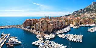 Monaco Attractions Top Tourist Attractions In Monaco